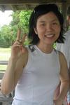 Hyeran Kang's picture