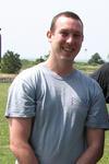 W. Austin Elam's picture