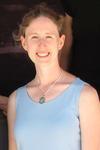 Lauren P. Saunders's picture