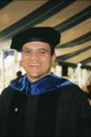 Miguel A. Talavera's picture