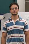 Nick Licciardello's picture