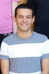Jean García Díaz's picture